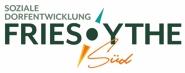 Soziale Dorfentwickling Friesoythe Süd