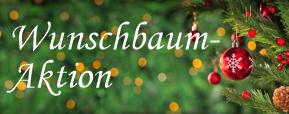 Wunschbaum-Aktion 2020