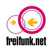 Logo der Freifunk-Initiative©freifunk.net