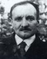 Wilhelm Bischof©Stadt Friesoythe