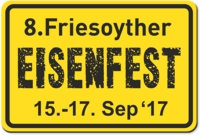 Friesoyther Eisenfest 2017©Stadt Friesoythe