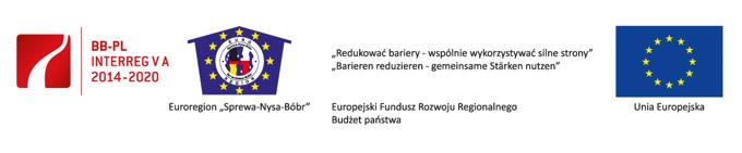 EU Logos©EU