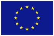 Europa-Flagge©Europäische Kommission