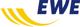 Logo der EWE©EWE