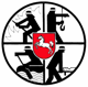 Logo der Feuerwehr Niedersachsen©Feuerwehr