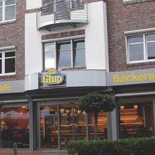 Bäckerei Glup©Stadt Friesoythe