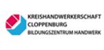 Logo der Kreishandwerkerschaft Cloppenburg©Kreishandwerkerschaft Cloppenburg