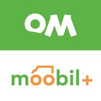 Logo Mobilplus©mobilplus