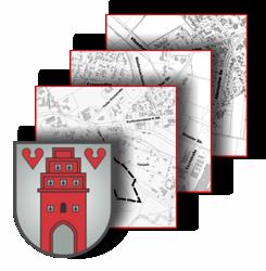 Planungsbeteiligung©Stadt Friesoythe