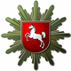 Logo/Wappen der Polizei Niedersachsen©Polizei Niedersachsen