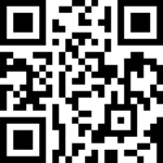 VoteManager-App im Apple Appstore©Stadt Friesoythe