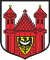 Wappen von Swiebodzin©Stadt Friesoythe