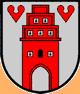 Wappen der Stadt Friesoythe©Stadt Friesoythe